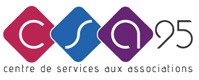 CSA95 – Centre de Services aux Associations