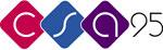 CSA95 Logo