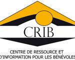 Centre de Ressources et d'Information du bénévole